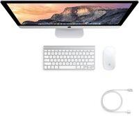Máy tính Apple iMac 5K MNED2 - 27 inch