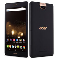 Máy tính bảng Acer A1-734-K7F1 MT8735