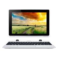 Máy tính bảng Acer Aspire Switch 10 SW5-012 - 32GB, Wifi, 10.1 inch