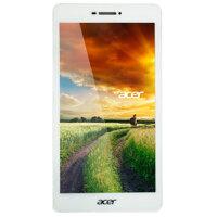"""Máy tính bảng Acer B1-733 - 7"""" ,16GB"""
