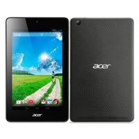 Máy tính bảng Acer Iconia One 7 B1-730HD - 8GB, Wifi, 7.0 inch