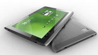 Máy tính bảng Acer Iconia Tab A500 - 32GB, 10.1 inch