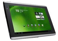 Máy tính bảng Acer Iconia Tab A501 - 32GB, Wifi + 3G, 10.1 inch