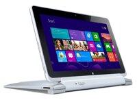 Máy tính bảng Acer Iconia Tab W511 - 64GB, Wifi + 3G, 10.1 inch