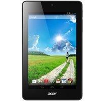 Máy tính bảng Acer Iconia B1-730 - 8GB, Wifi, 7.0 inch