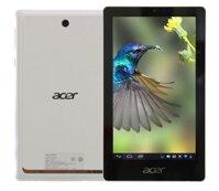 Máy tính bảng Acer Iconia B1-740 - 8GB, Wifi, 7 inch