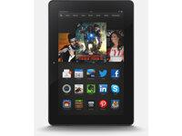 Máy tính bảng Amazon Kindle Fire HDX 8.9 - 16GB, 8.9 inch