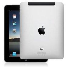 Máy tính bảng Apple iPad 1 - 16GB, Wifi, 9.7 inch