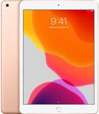 Máy tính bảng Apple iPad 10.2 (Gen 7) - 32GB, Wifi