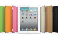 Máy tính bảng Apple iPad 2 - 32GB, Wifi, 9.7 inch