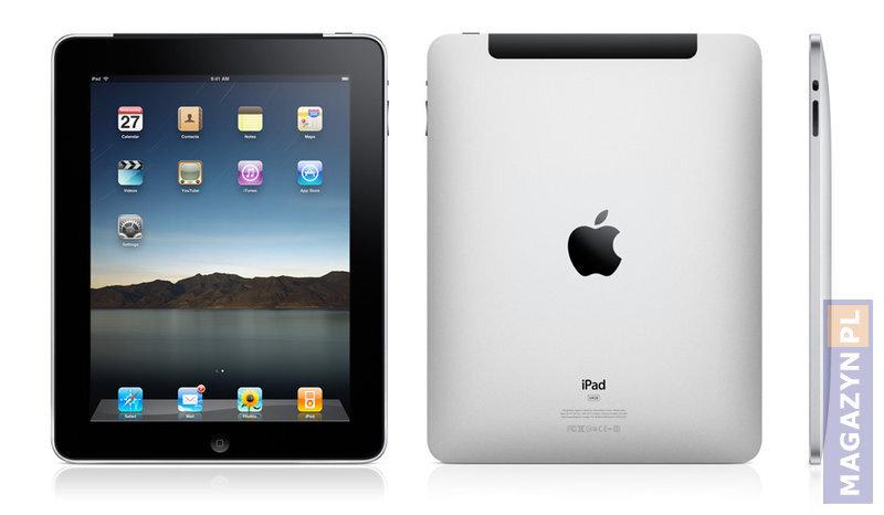 Máy tính bảng Apple iPad 3 - 32GB, WiFi, 9.7 inch