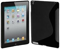 Máy tính bảng Apple iPad 3 - 64GB, WiFi, 9.7 inch