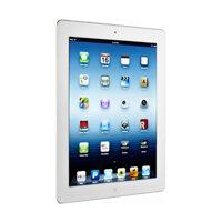 Máy tính bảng Apple iPad 3 - 16GB, Wifi, 9.7 inch