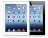 Máy tính bảng Apple iPad 3 Cellular - 32GB, Wifi+ 3G/ 4G, 9.7 inch