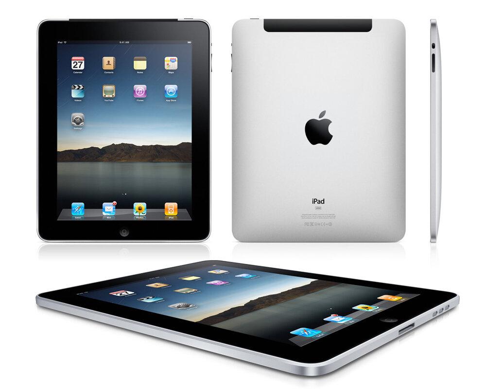 Máy tính bảng Apple iPad 4 Retina + Cellular - 128GB, Wifi + 3G/4G, 9.7 inch