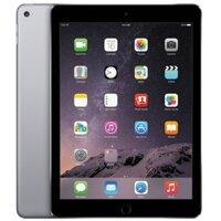 Máy tính bảng Apple iPad Air - Hàng cũ - 16GB, Wifi, 9.7 inch