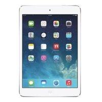 Máy tính bảng Apple iPad Air - Hàng cũ - 32GB, Wifi, 9.7 inch