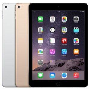Máy tính bảng Apple iPad Air 2 - Hàng cũ - 64GB, Wifi, 9.7 inch