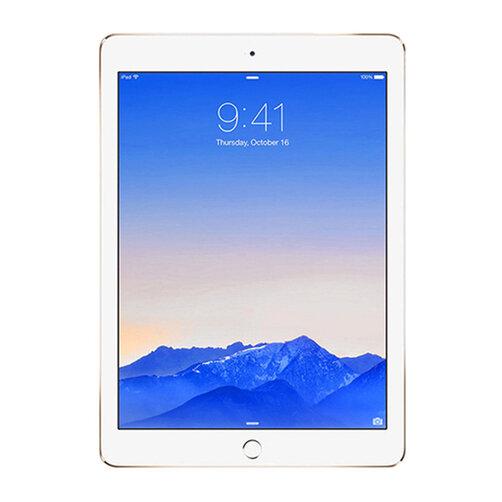 Máy tính bảng Apple iPad Air 2 Cellular - Hàng cũ - 64GB, Wifi + 3G/ 4G, 9.7 inch