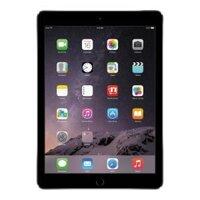 Máy tính bảng Apple iPad Air 2 - Hàng cũ - 128GB, Wifi, 9.7 inch