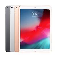 Máy tính bảng Apple iPad Air 3 2019 - 3GB RAM, 64GB, 10.5 inch, wifi