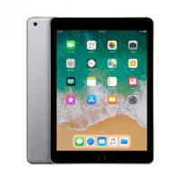 Máy tính bảng Apple Ipad Gen 6 - 32GB, Wifi, 9.7 inch