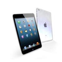 Máy tính bảng Apple iPad mini Cellular - 64GB, Wifi + 3G/ 4G, 7.9 inch
