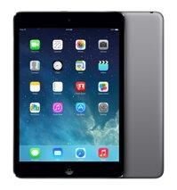 Máy tính bảng Apple iPad mini 2 Retina + Cellular - Hàng cũ - 128GB, Wifi + 3G/4G, 7.9 inch