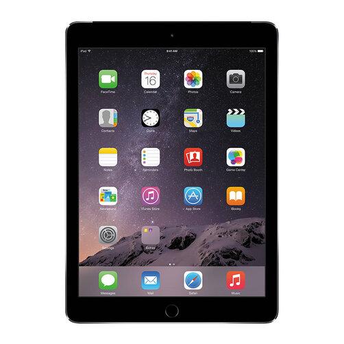 Máy tính bảng Apple iPad mini 3 Cellular - Hàng cũ - 16GB, Wifi + 3G/ 4G, 7.9 inch