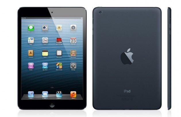 Máy tính bảng Apple iPad mini - 16GB, Wifi, 7.9 inch