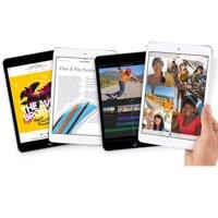 Máy tính bảng Apple iPad mini 2 Retina - Hàng cũ - 128GB, Wifi, 7.9 inch