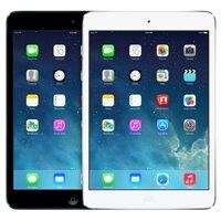 Máy tính bảng Apple iPad mini - Hàng cũ - 64GB, Wifi, 7.9 inch