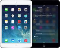 Máy tính bảng Apple iPad mini 2 Retina + Cellular - 32GB, Wifi + 3G/4G, 7.9 inch
