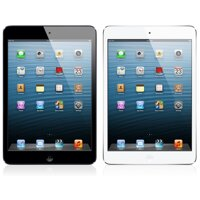 Máy tính bảng Apple iPad mini - 32GB, Wifi, 7.9 inch