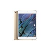 Máy tính bảng Apple iPad mini 4 Retina + Cellular- Hàng cũ - 128GB, Wifi + 3G/4G, 7.9 inch