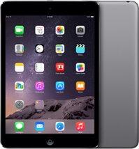 Máy tính bảng Apple iPad mini 2 - Hàng cũ - 16GB, Wifi + 3G/4G, 7.9 inch
