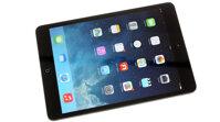 Máy tính bảng Apple iPad mini 2 Retina - 32GB, Wifi, 7.9 inch