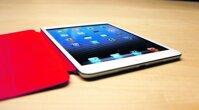 Máy tính bảng Apple iPad mini 2 Retina - Hàng cũ - 32GB, Wifi, 7.9 inch