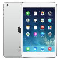 Máy tính bảng Apple iPad mini 1 Cellular - Hàng cũ - 16GB, Wifi + 3G/ 4G, 7.9 inch