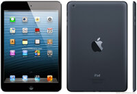 Máy tính bảng Apple iPad mini 2 Retina + Cellular - 64GB, Wifi + 3G/4G, 7.9 inch