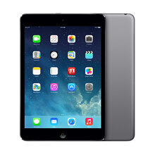 Máy tính bảng Apple iPad mini 2 Retina + Cellular - 16GB, Wifi + 3G/4G, 7.9 inch