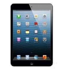 Máy tính bảng Apple iPad mini 2 Retina - Hàng cũ - 16GB, Wifi, 7.9 inch