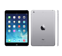 Máy tính bảng Apple iPad mini Retina - Hàng cũ - 64GB, Wifi, 7.9 inch