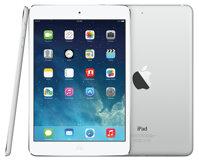 Máy tính bảng Apple iPad mini 2 Retina - 16GB, Wifi, 7.9 inch