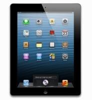 Máy tính bảng Apple iPad mini MD540TH/A 16GB