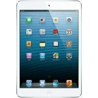 Máy tính bảng Apple iPad mini - Hàng cũ - 16GB, Wifi, 7.9 inch