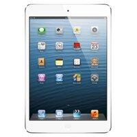 Máy tính bảng Apple iPad mini 2 Retina + Cellular - Hàng cũ - 64GB, Wifi + 3G/4G, 7.9 inch