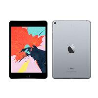 Máy tính bảng Apple iPad mini 5 (2019) - 256GB, 7.9 inch, Wifi + 3G/4G
