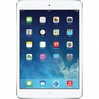 Máy tính bảng Apple iPad mini - Hàng cũ - 32GB, Wifi, 7.9 inch