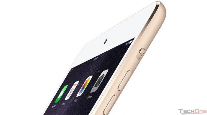 Máy tính bảng Apple iPad mini 3 Cellular - Hàng cũ - 64GB, Wifi + 3G/ 4G, 7.9 inch